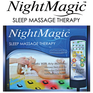 nightmagicMassagerIng1